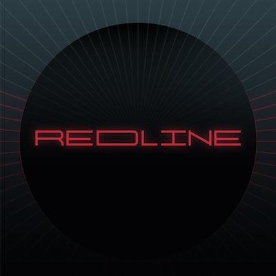 GMK Redline Keycap Set – Omnitype™
