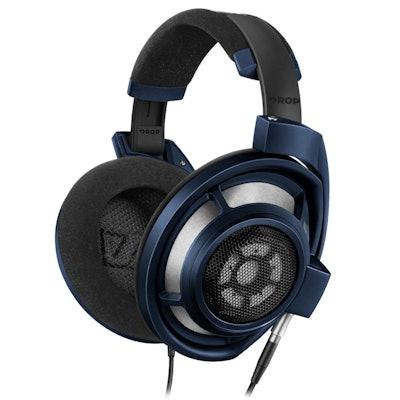 Sennheiser HD8XX - Classic Blue