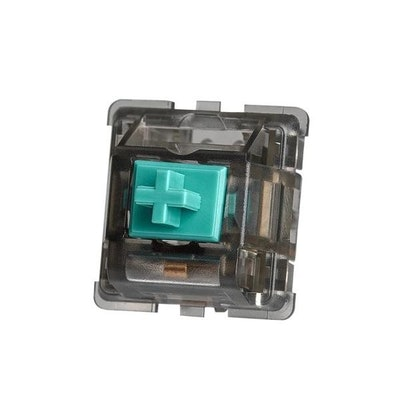 Durock T1 Tactile Switches