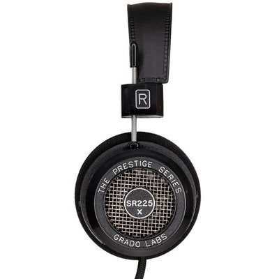 Grado SR225x Headphones – 4OurEars