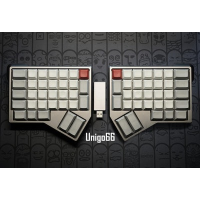 UniGo66