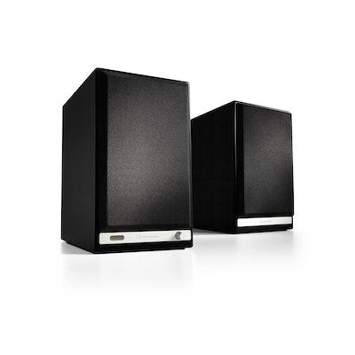 AudioEngine HD6 Powered Speakers