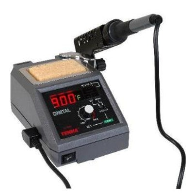 Tenma Temperature Controlled Digital Soldering Station | 21-1590 (211590) | T