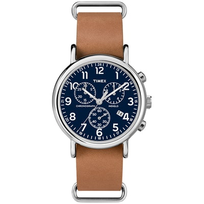 Weekender Chronograph   Casual, Dress, and Sport Watches for Women & Men