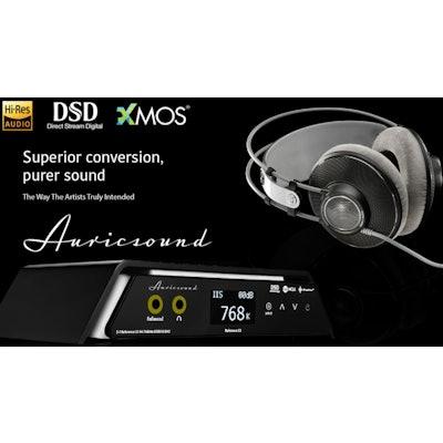 AuricSound S7