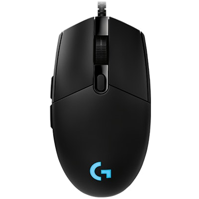 Best gaming mice Poll | Drop (formerly Massdrop)