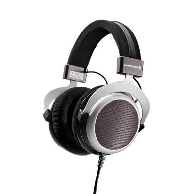 Amazon.com: Beyerdynamic T90 New Tesla Audiophile High End Headphone: Electronic