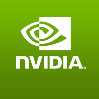 AMD VS Nividia Poll | Drop (formerly Massdrop)