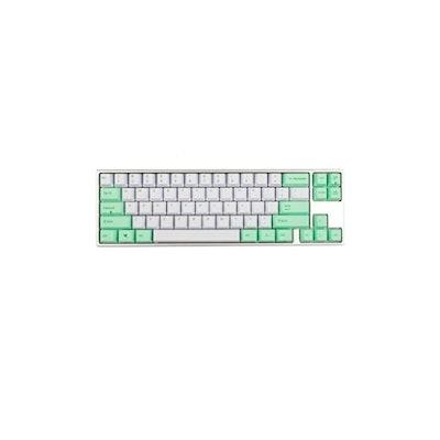 Amazon.com: Varmilo 68 Key Aluminium Alloy Cases