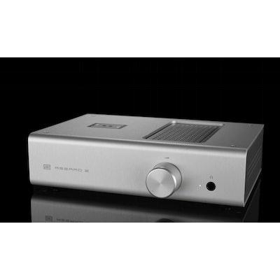 Schiit Audio, Headphone amps asgard