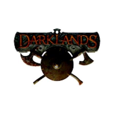 Darklands (by MIERCE MINIATURES)