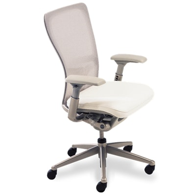 Haworth Store Zody Task Chair
