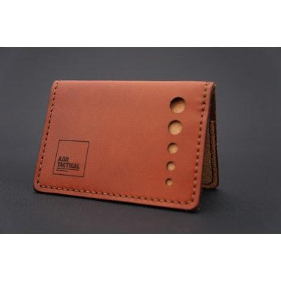 ADD Tactical Wallet Strop