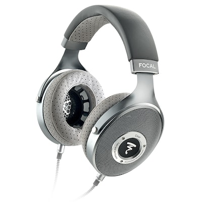 Focal Clear