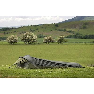 Stratosphere Tent | Snugpak