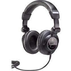 Ultrasone Signature STUDIO Headphones SIGNATURE STUDIO B&H Photo