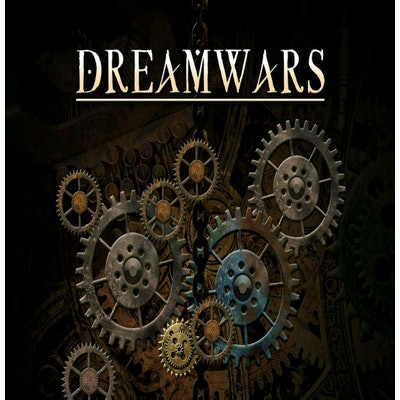 Dreamwars | Board Game