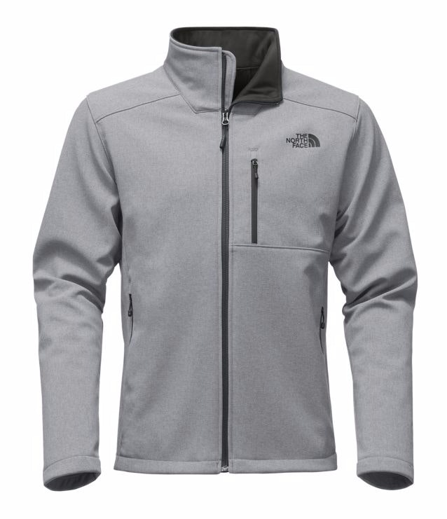 MEN'S APEX BIONIC 2 JACKET - UPDATED DESIGN | United States