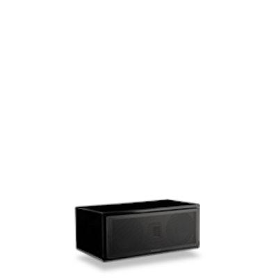MartinLogan Motion® Series, Premium compact home theater speakers