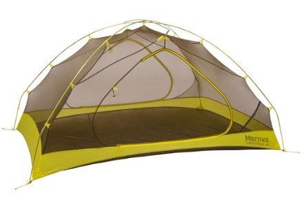 Marmot Tungsten 2P UL Tent