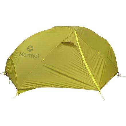 Marmot Force 2p Tent