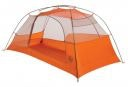 Big Agnes Copper Spur HV UL2 Review | OutdoorGearLab
