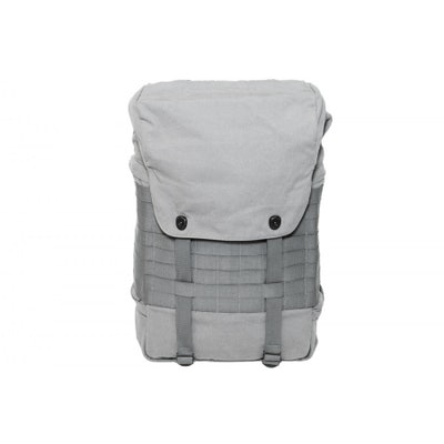 Able Archer Rucksack - Cement