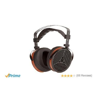 Amazon.com: Monoprice Monolith M1060 Planar Headphones: Electronics