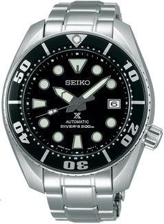 Seiko Prospex Sumo SBDC031 - Shopping In Japan .NET
