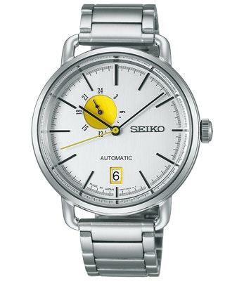 Seiko Spirit SCVE001
