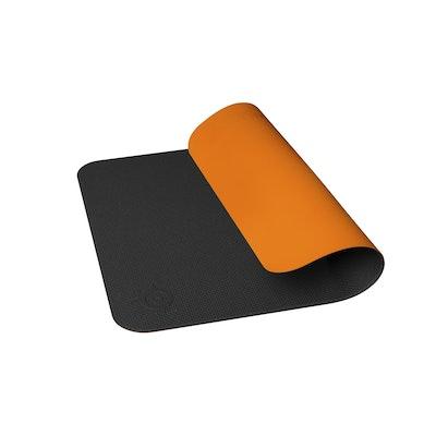 SteelSeries DeX - Ultra Glide Mousepad