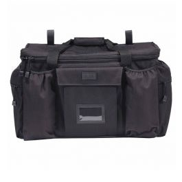 5.11 Tactical Patrol Ready Black Sling Bag