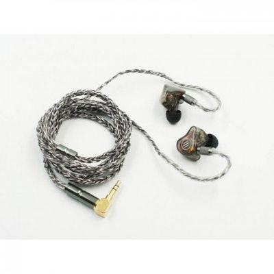 BGVP DM6 | Reviews  | Headphone Reviews and Discussion - Head-Fi.org