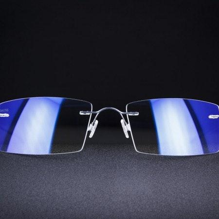 Gauss Eyewear   Pit Glasses