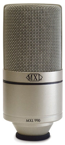 MXL990