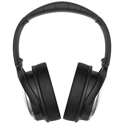 CB3 Hush Wireless Noise Cancelling Headphones – CB3 Audio