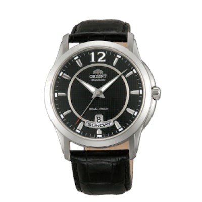 CLASSIC AUTOMATIC | MECHANICAL WATCHES / EV0M002B | ORIENT WATCH