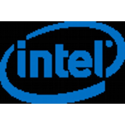 Intel® Core™ I5-4670K Processor (6Mb Cache, Up To 3.80 GHz)