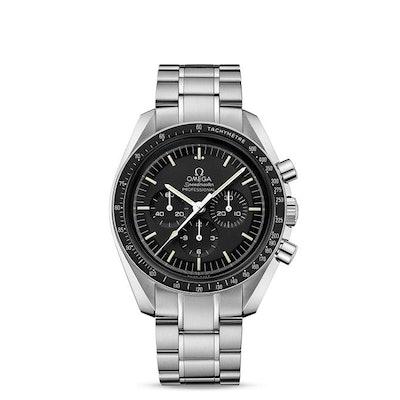 Speedmaster Moonwatch Professional Chronograph 42 mm