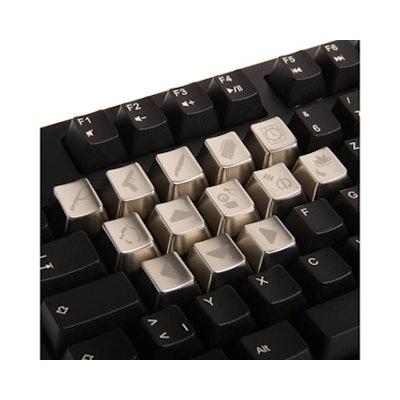 CS:GO keycaps