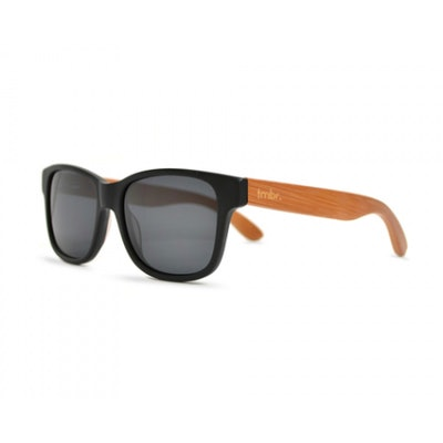 TMBR Wayfarer sunglasses