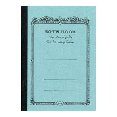 Apica CD15 notebook
