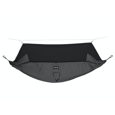 Eagles Nest Outfitters Jungle Nest Hammock