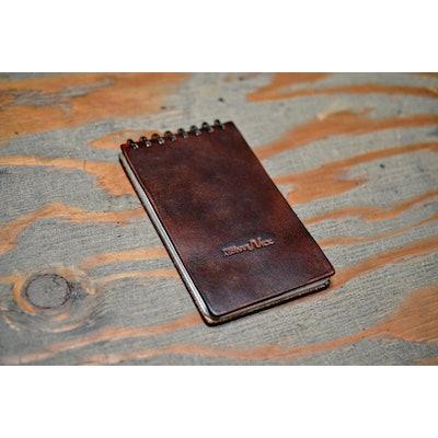 Leather Draft Pad - Small — Nick Mankey Designs