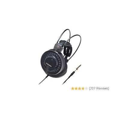 Audio Technica ATH AD-900X