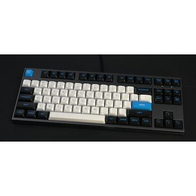 EVE > Pimp My Keyboard