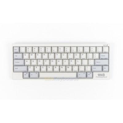 "Happy Hacking Keyboard Professional 2 Type ""S"""