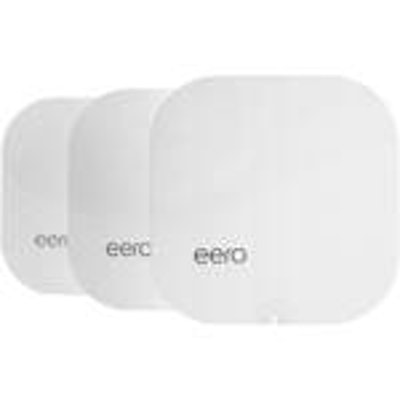 eero Wireless-AC Dual-Band Wi-Fi Access Point (3-Pack) A010301