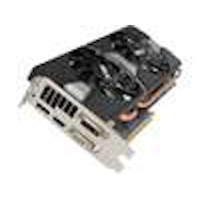 SAPPHIRE Radeon R9 280X 100363L 3GB 384-Bit GDDR5 PCI Express 3.0 x16 HDCP Ready