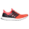 Adidas Ultraboost Running/Lifestyle Shoe